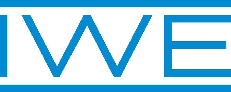 IWE Industriewärmetechnik und Elektrotechnik